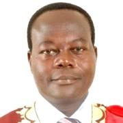 Magloire LANHA, Professeur Agrégé des Universités